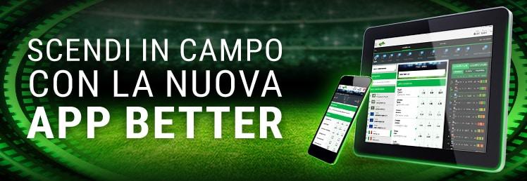 caratteristiche_app_better_mobile