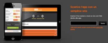 come_scaricare_app_888sport