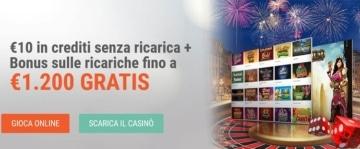 voglia_di_vincere_bonus