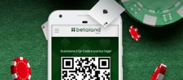 web_e_app_per_dispositivi_mobili_betaland
