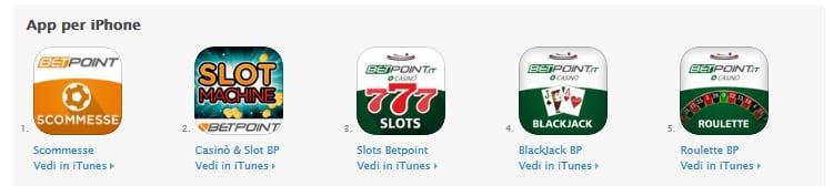 web_e_app_per_dispositivi_mobili_betpoint