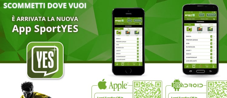 web_e_app_per_dispositivi_mobili_sportyes