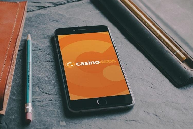 Casino_com_mobile