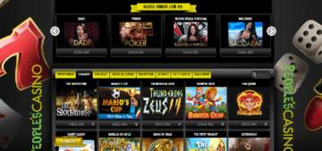 betitaly_casino_slot