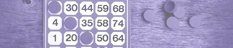 SlotYes_bingo