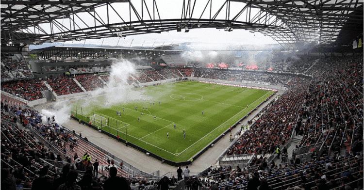 SportYes_scommesse_calcio
