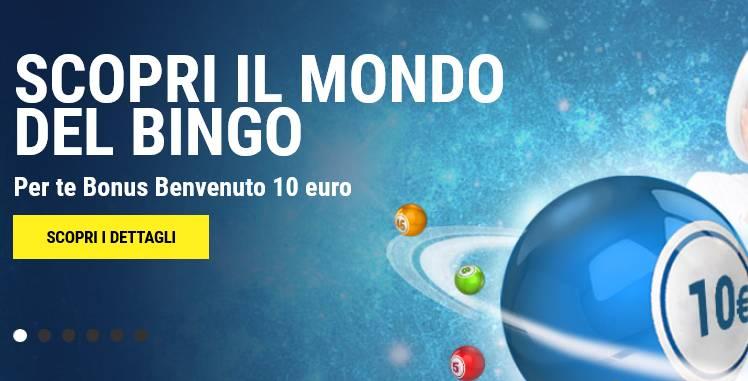 bingo_lottomatica_casino