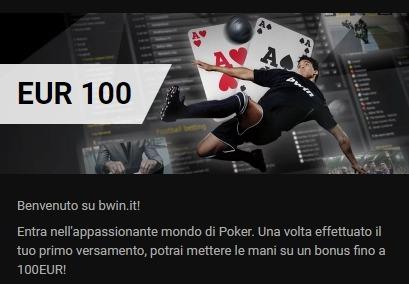bwin_poker_bonus