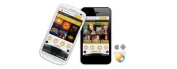 caratteristiche_app_lottomatica_mobile