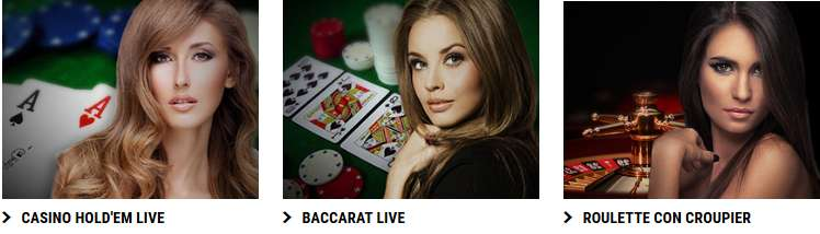 casino_live_lottomatica_casino