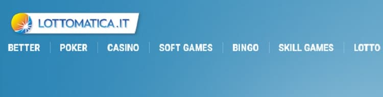 come_scaricare_app_lottomatica