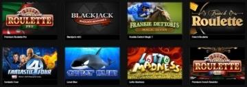 Casino_com_galeria