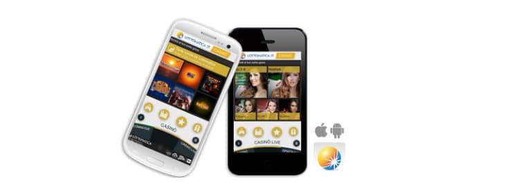lottomatica_mobile