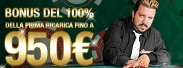 poker_lottomatica_casino