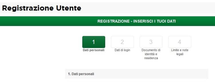 registrazione_mr_green