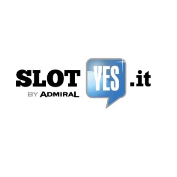 slotyes-logo