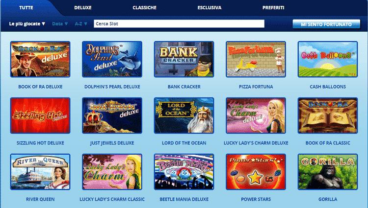 SlotYes_casino_slot