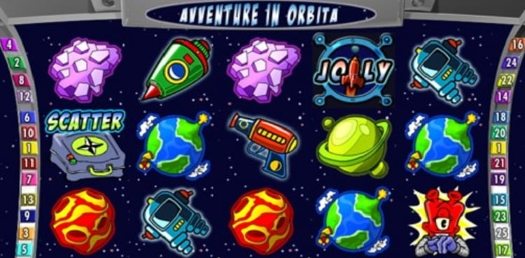 trucchi_avventure_in_orbita