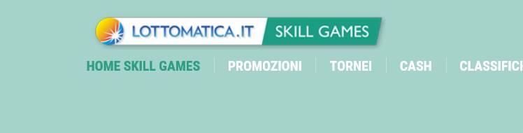 trucchi_lottomatica_casino