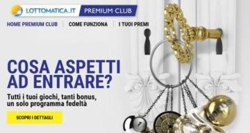 vip_club_programma_fedeltà_lottomatica_casino