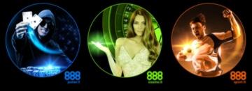 888poker_generica-min