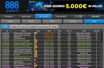 888poker_poker-min