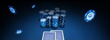 888poker_trucchi-min