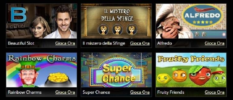 Mondofortuna_Casino_slot