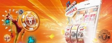 LeoVegas_casino_slot
