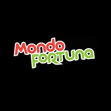 Mondofortuna_logo