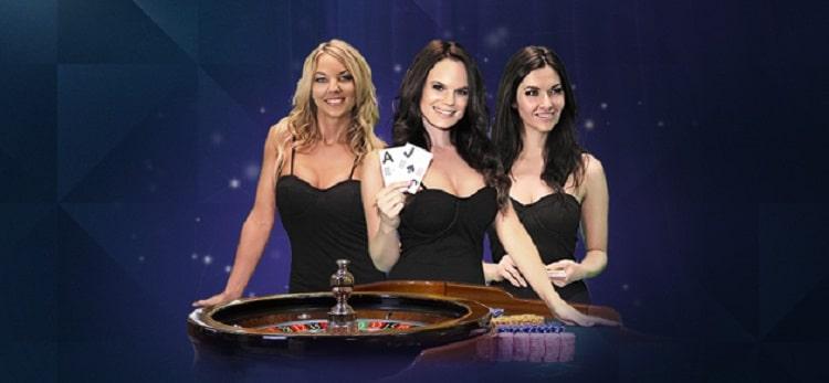 Betfair_casino_live
