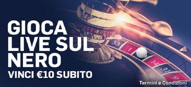 betfair_casino_trucchi