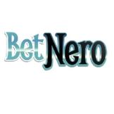 betnero_logo