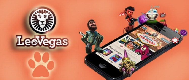 caratteristiche_app_leovegas_mobile