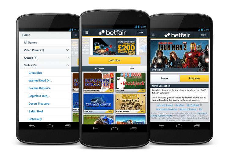 Betfair_Casino_mobile