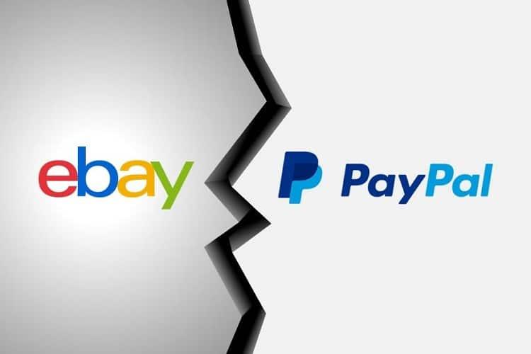 PayPal_storia