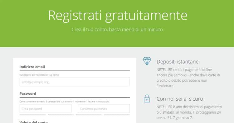 neteller_registrati_gratuitamente
