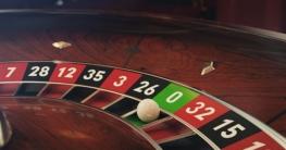 nuovi_casino