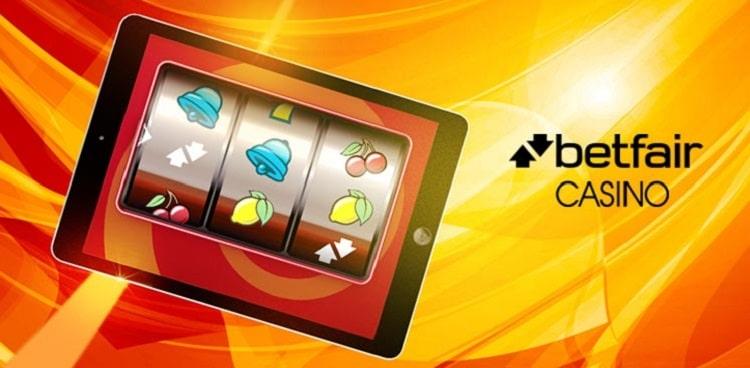Betfair_Casino_slot