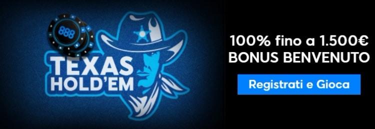 888poker_recensione_Texas