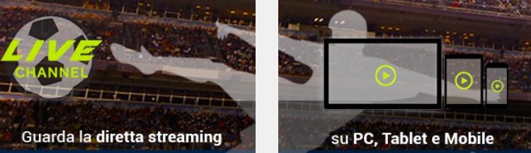 app_sisal_streaming