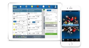 caratteristiche_app_sisal_mobile