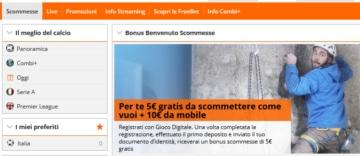 centro_scommesse_gioco_digitale_casinò