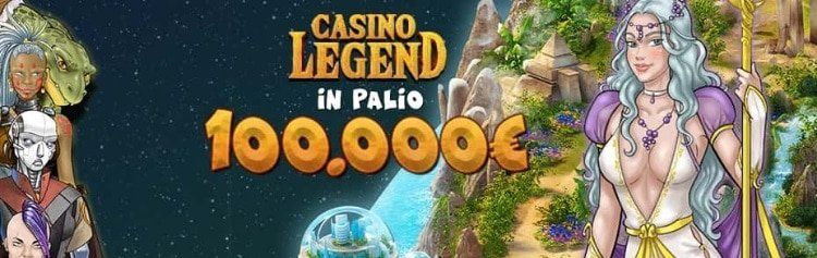 eurobet_casino_legend