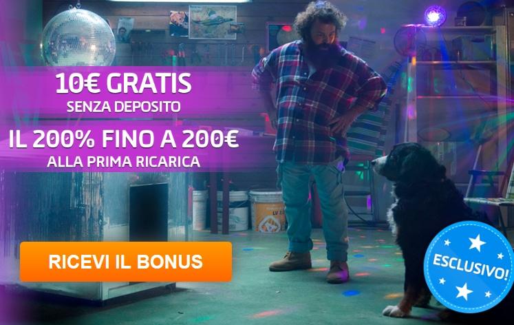gioco_digitale_casinò_bonus