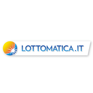 Lottomatica casino