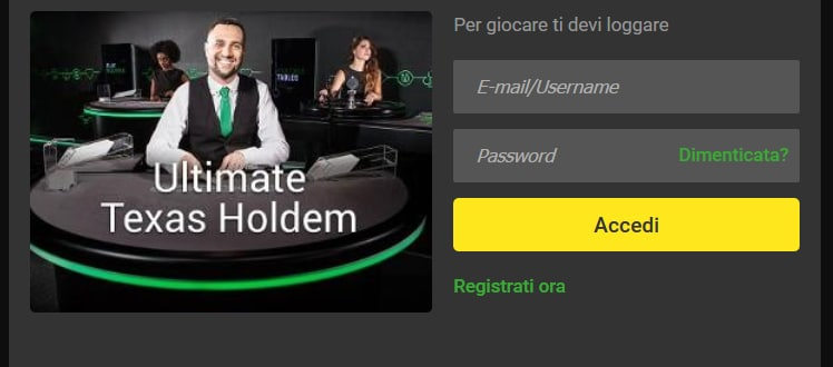 poker_unibet_casinò