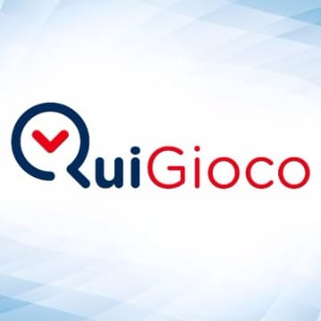 quigioco_logo