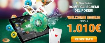 sisal_poker_bonus