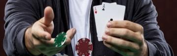Allinbet_poker